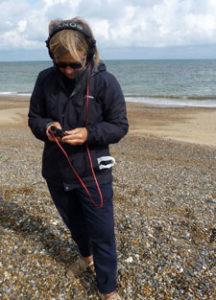 DebbieLyddon_beach