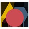 Logo-TAA_100