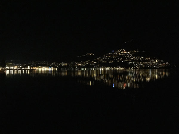 Lugano_night