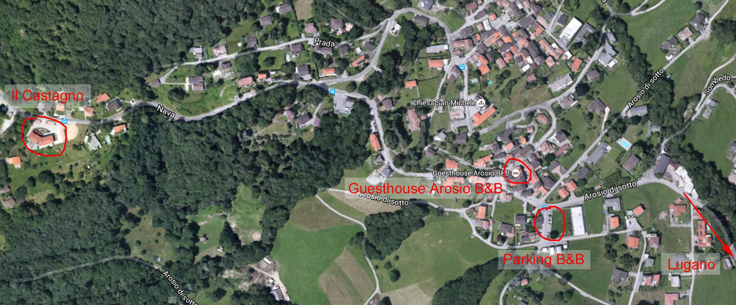 Map_Mugena_2400x997