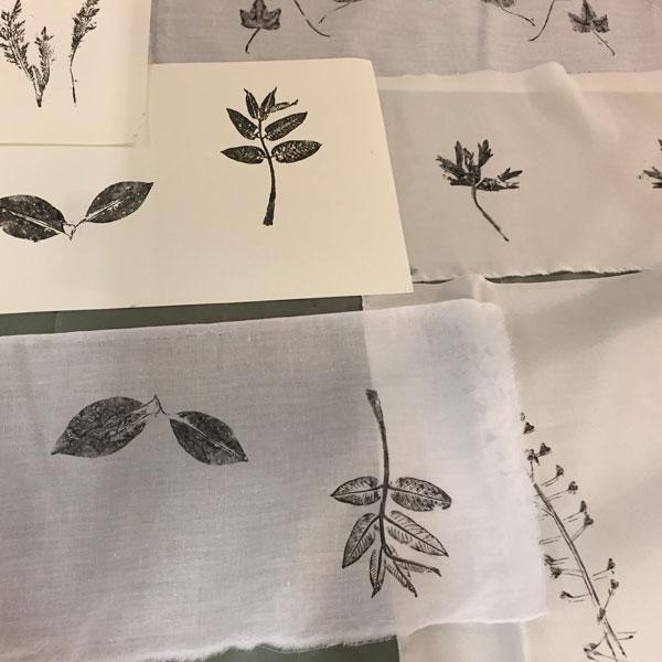 plant_print_2