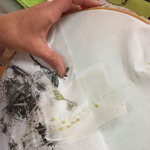 stitching_2